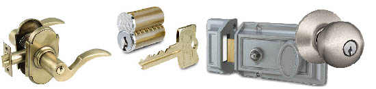 commercial lock, hight security lock, best locks,