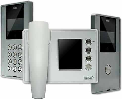 intercom system,intercom repair,